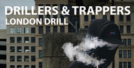 Drillers trappers london drill sounds 512 web