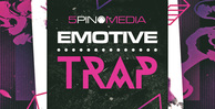 Emotive trap samples 512 web