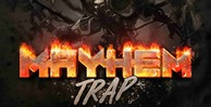 Mayhem trap production master 512 trap loops