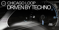 4 dbt chicago loop acid bass drum loops techno hard techno acid techno fx synth loops one shots  1000 x 512 web