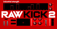 4 raw kick 2 drums bass drums soundset presets hardcore industrial uptempo frenchcore kick drums sounds 1000 x 512 web