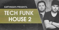 Tech funk house 2 bingoshakerz 512 tech house loops
