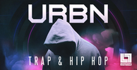 Looptone urbn trap   hiphop 512 web
