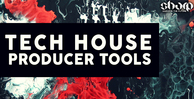 Sharp   tech house producer tools 512 web