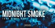 Midnight smoke