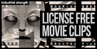 4 lfmc movie clips sfx cine clips backgorund noise military ni massive nasa lapd nypd kung fu horror atmos fx 512 web