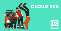 Iq samples   cloud 808 cover 1000x512 web