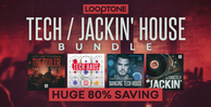 Looptone tech   jackin house bundle 1000 x 512 web