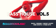 Dabromusic bass house vol5 samples 1000 512 web