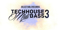 Techhouse midi bass 03 512 web