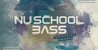 Fa nsb nuschool basshouse heavy beass sounds loops 512 web