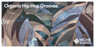 Niche organic hiphop grooves 1000 x 512