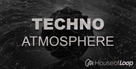 Techno atmosphere samples loops 1000x512 web