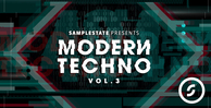 Modern techno samples 512 web