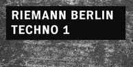 Riemann berlin techn0 01 512 techno loops