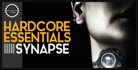 4 hardcore essentials synapse kick drums fx leads heavy synths soundset audio fz2 512 web
