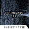 Aos30 drumtraxs  1