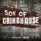 Sonofgrindhouse1000