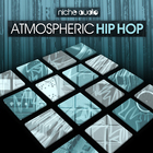 Niche atmospheric hiphop 1000 x 1000