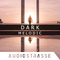 Audiostrasse aos38 dark melodic