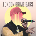 Royalty free vocal samples  grime vocal loops and stems  london city grime  uk gully vocals