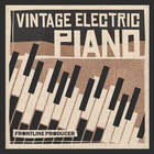 Royalty free electric piano loops  professional sounds  vintage keys   electric piano loops  epiano session players