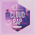 Royalty free cloud rap samples  chopped vocal stabs  trap bass and synth loops  pad   vocal loops  hip hop beats