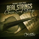 Royalty free string samples  string arrangements  violin and cello loops  soul strings  chord sequences