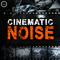 2 cinematic noise one shots  fx loops concrete noise lo fi sci fi dark industrial ebm experimental gothic films games 1000 x 1000