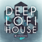 Royalty free house samples  deep house synth and bass loops lo fi pads and atmospheres  keys   percussion lo fidelity sounds