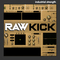 2 raw kick rob papen presets kick drums percussion impacts guitars hardcore industrial drum n bass crossbreed rawstlye hard hardstyle 1000 x 1000