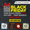 Black friday 1000x1000 compressed