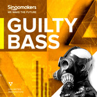 Singomakers guilty bass 1000 1000 web