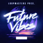 Royalty free future bass samples  future bass vocal and synth loops  half time drum loops  percussion   texture loops