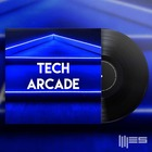 Engineering samples tech arcade 1000 tech house loops
