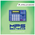 Mps beatswag 1x1 compressed