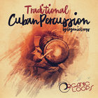 Royalty free percussion samples  traditional cuban percussion loops  conga   shaker sounds  caja and bell samples  percussion kits