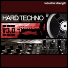 2  hard techno loop kits audio loops drums percussion fx basslines industrial techno synth drum shots 1000 x 1000 web