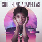 Royalty free vocal samples  female vocal acapellas  vocal adlibs  lead female vox  funk and soul vocals