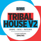 Royalty free tribal house samples  house drum and synth loops  deep percussion grooves  house beats and top loops