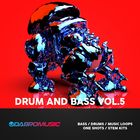 Dabromusic drum and bass vol5 samples 1000 1000 web