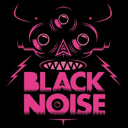 Blacknoise big